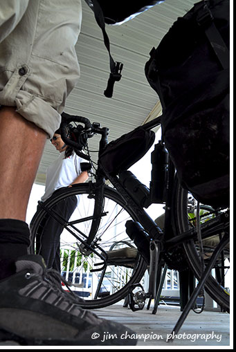 bike image for Florida bicycling