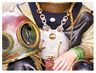 Dive Museum image in Islamorada Attractions