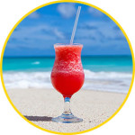drink icon for Florida Keys Recipes