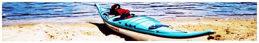 kayak for Florida Keys kayaking