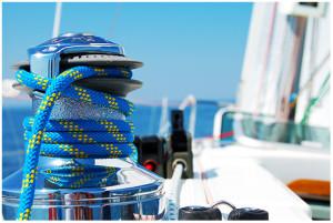 Florida Keys sailing in Florida Keys adventures