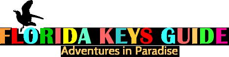 Florida Keys Guide