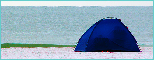 Florida Keys Camping Guide